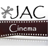 JAC Cinema