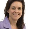 Diana Siepmann