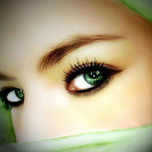 Profile picture for Libra