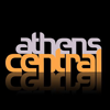 Athens Central Film Productions