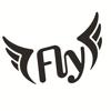 Fly Communications Inc.