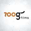 700gfilms