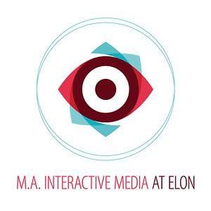 Profile picture for elonimedia