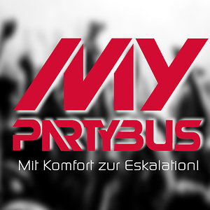Profile picture for My-Partybus