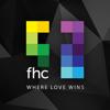 FHC Media