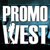 PromoWest Live