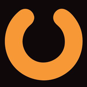 Profile picture for Open Music