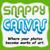 SnappyCanvas.com