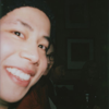 Tony Luong