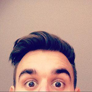 Profile picture for Steven Donegani