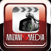 MizaniMedia