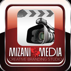 Profile picture for MizaniMedia