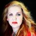 Michelle Whitedove TV Psychic