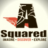 A Squared