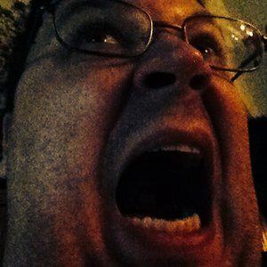 Profile picture for Grant Reamey