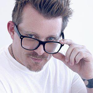 Profile picture for Michael W. Fox