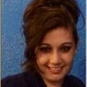 Profile picture for Joana Gonzalez