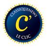 classiquenews.com