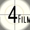 4Film