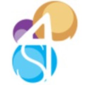 Profile picture for Secret4 Forums