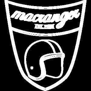 Profile picture for macranger