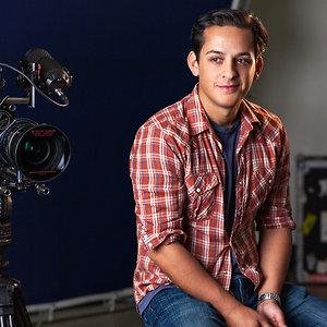 Profile picture for Steve Acevedo