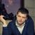 Kasimov videography