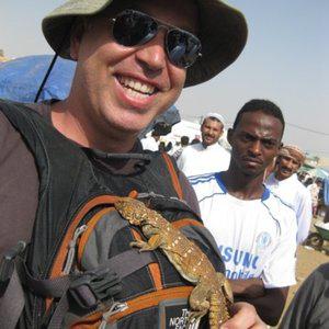 Profile picture for JeanClaude Najjar