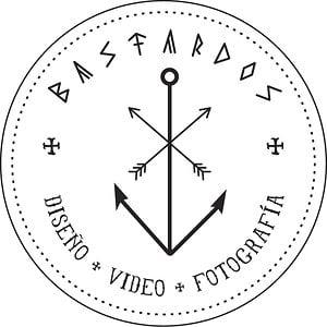 Profile picture for BASTARDOS