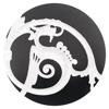 Dragon and Onion