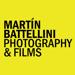 Martin Battellini