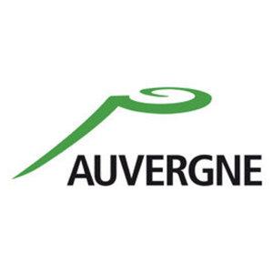 Profile picture for Région Auvergne