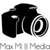 Max Mi || Media