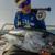 Roussillon Fishing