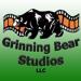 Grinning Bear Studios LLC