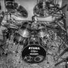 Alex Shumaker Drummer
