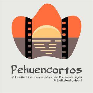 Profile picture for pehuencortos