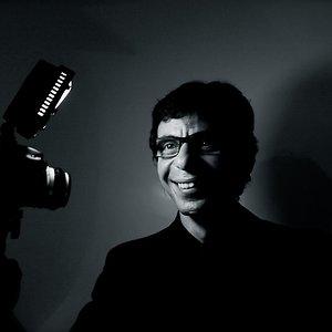 Profile picture for Rodrigo Maia filmes