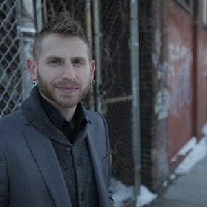 Profile picture for Dan Renzetti