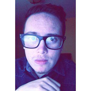 Profile picture for Oscar De Leon