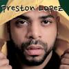 Preston Lopez