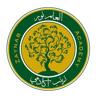 Zaynab Academy