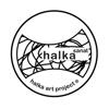 halkaartproject