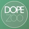 DopeZoo