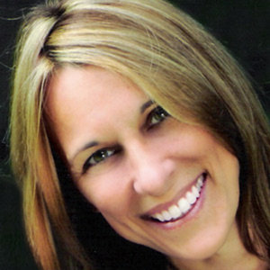 Profile picture for Terre Britton