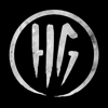 HG Skis