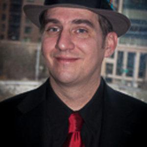 Profile picture for Brendan Ramsey