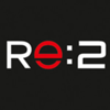 RangEmotions | Re:2
