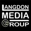 Langdon Media Group