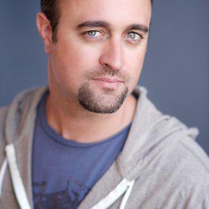 Profile picture for Will Brunson